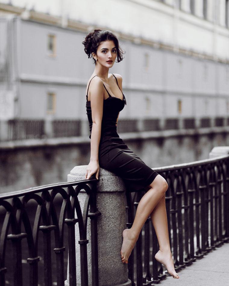 Natasha_Smirnova_01