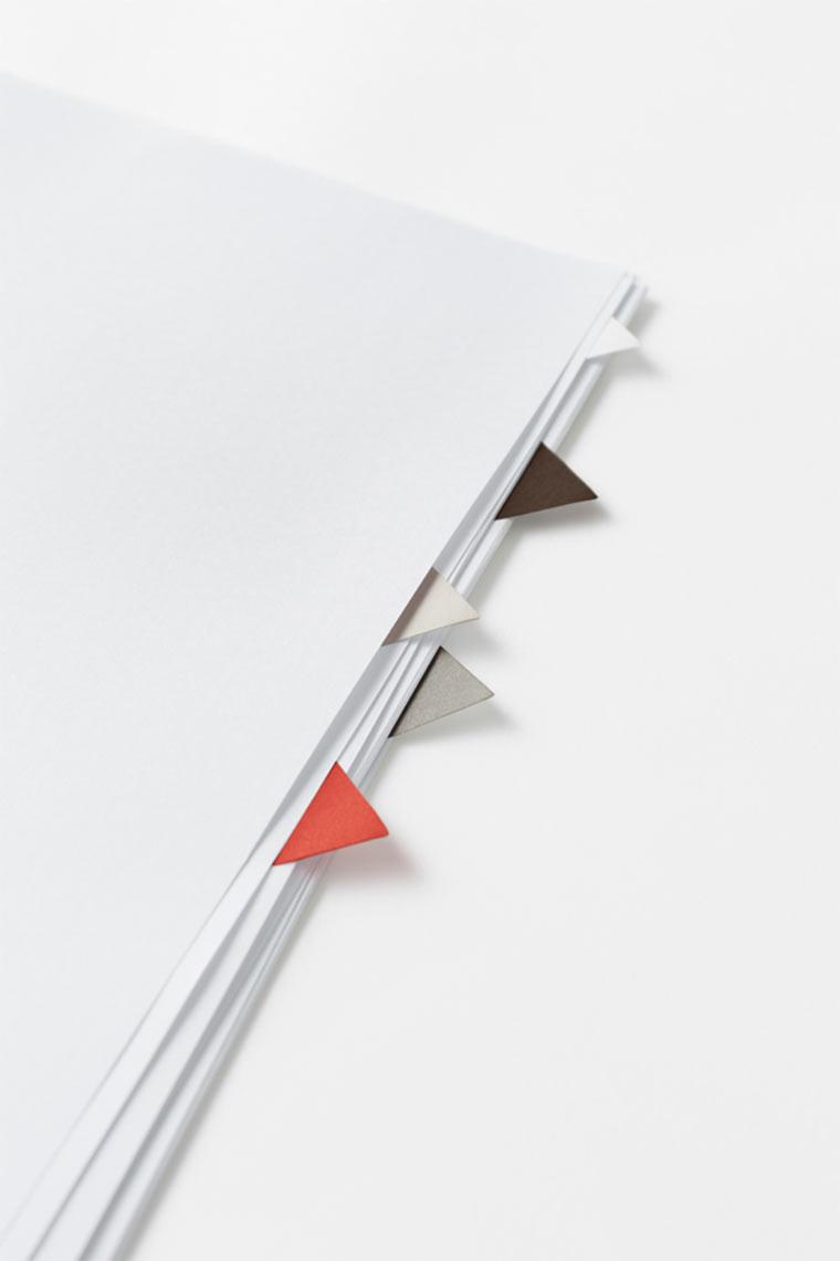 Schluss mit langweiligen Büro-Artikeln Nendo_Design_06