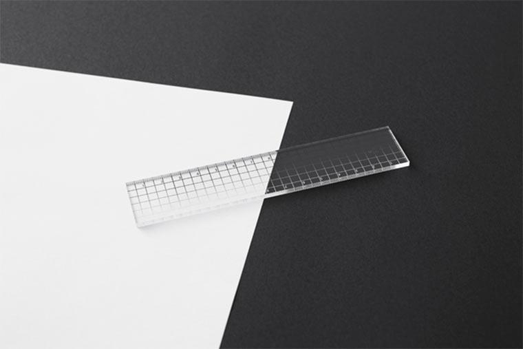 Schluss mit langweiligen Büro-Artikeln Nendo_Design_07