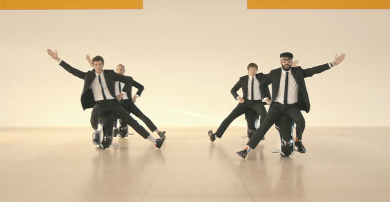 OK Go - I Won't Let You Down OK-GO_I-wont-let-you-down