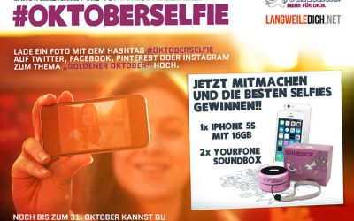 Oktoberselfie_Reminder