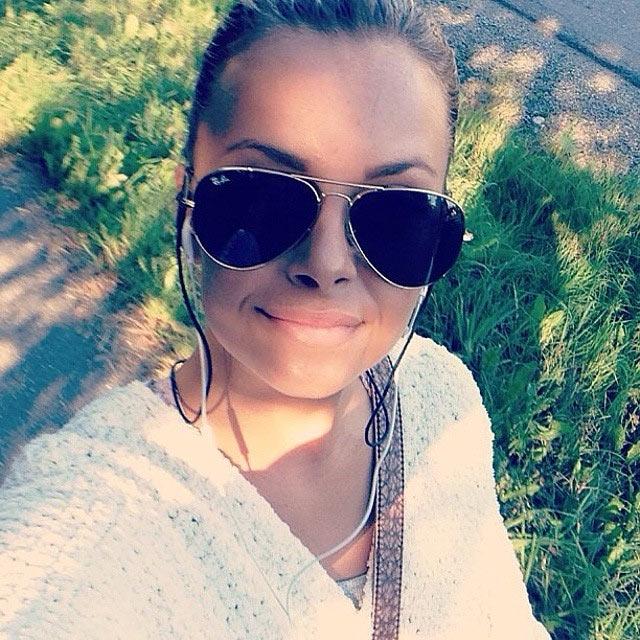 Reminder: mit Selfie iPhone 5s gewinnen! Oktoberselfie_Reminder_01