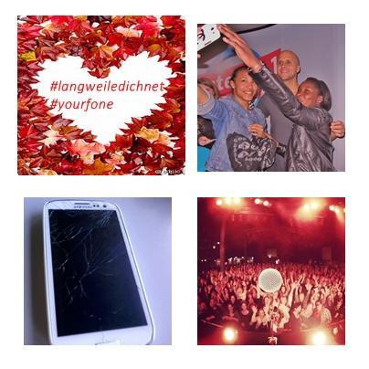 Reminder: mit Selfie iPhone 5s gewinnen! Oktoberselfie_Reminder_05