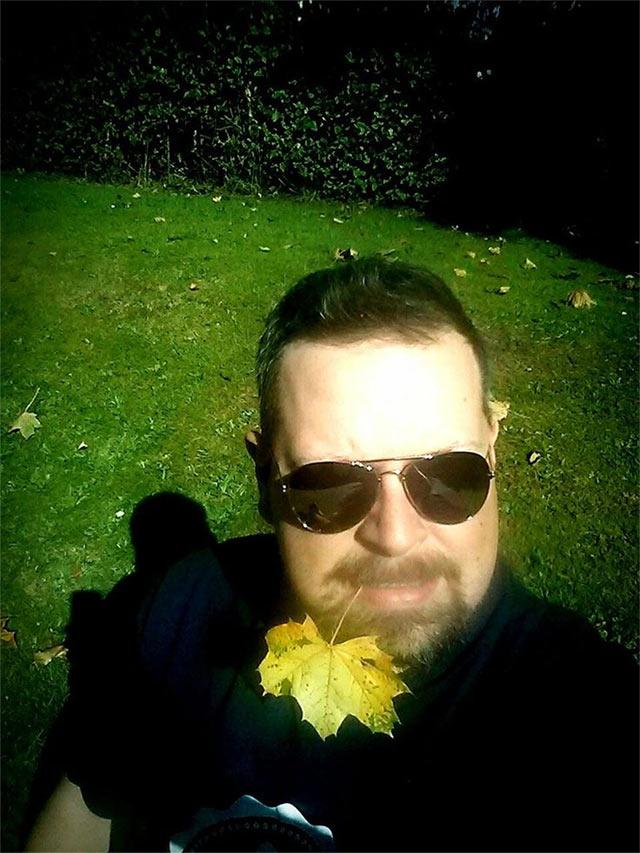 Reminder: mit Selfie iPhone 5s gewinnen! Oktoberselfie_Reminder_06