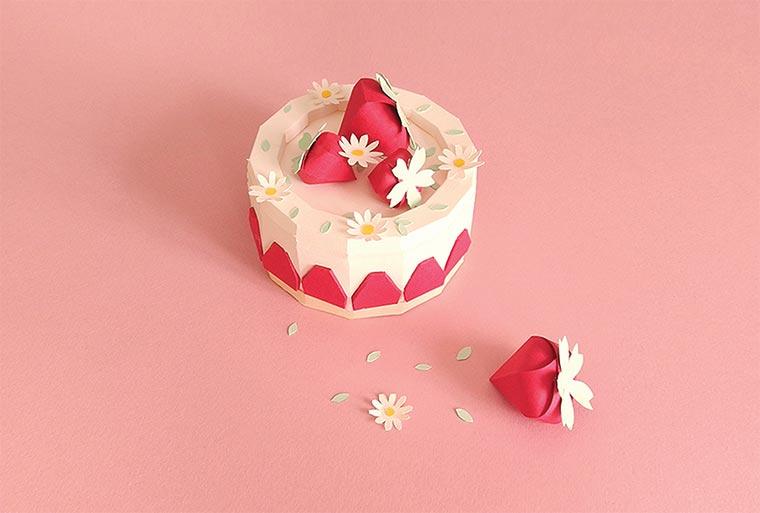 Papier-Desserts Paper_Food_01