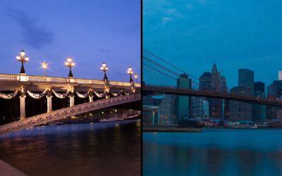 Paris_New_York