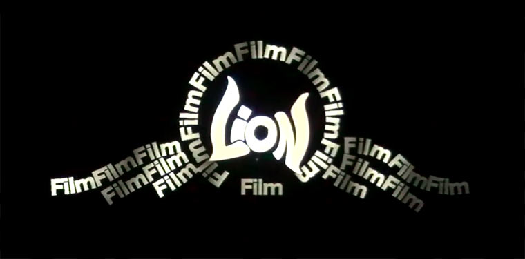 Kinofilme aus Typografie Siro-A_Character-Cinema