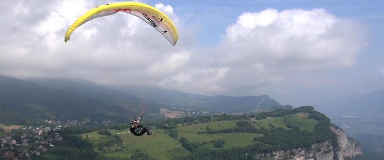 Sounds_of_Paragliding