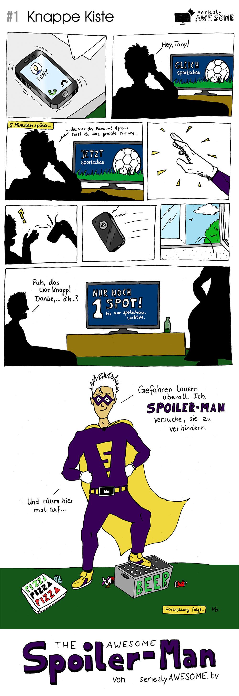 Spoiler-Man_01-Knappe-Kiste