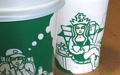 Starbucks_Cup_Art_01