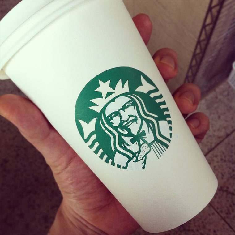 Starbucks_Cup_Art_02
