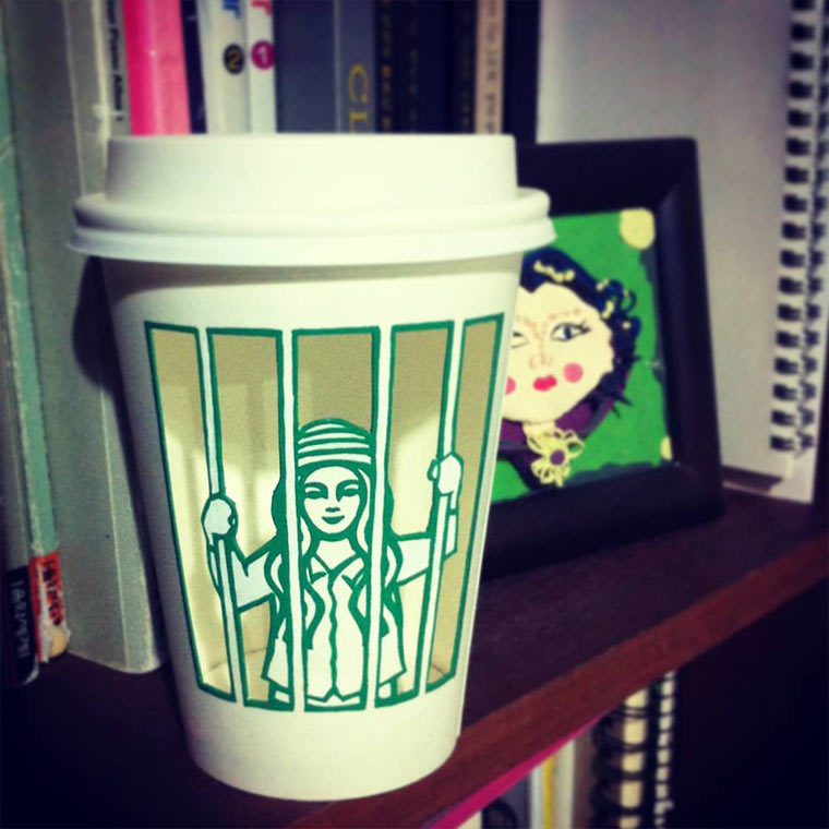 Starbucks_Cup_Art_05