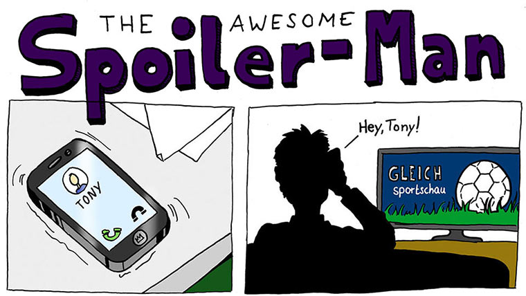 The-AWESOME-Spoiler-Man