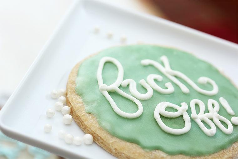 The_Bold_Bakery_01