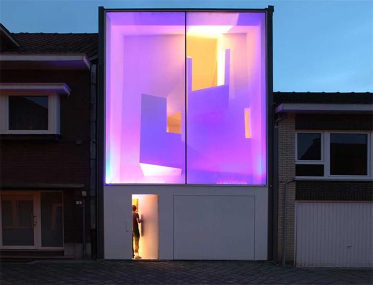 The_Narrow_House_01