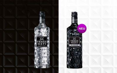 Three-Sixty-Vodka_02