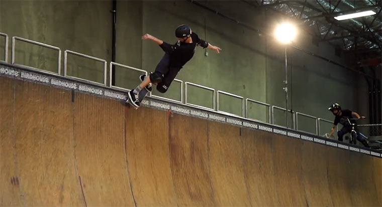 Tony Hawk: Perched 2014 Tony_Hawk_Perched