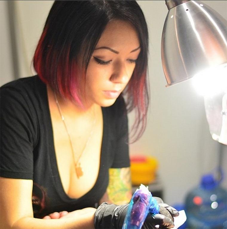 Realistische Tattoos: Valentina Ryabova Valentina-Ryabova_06