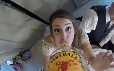 Whiskey_Wedding_POV