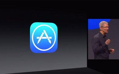 apple_superlatives