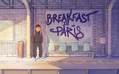 breakfast_in_paris