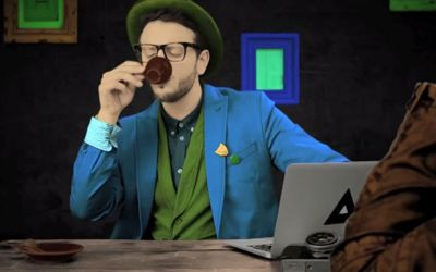 congstar_statt_hipster