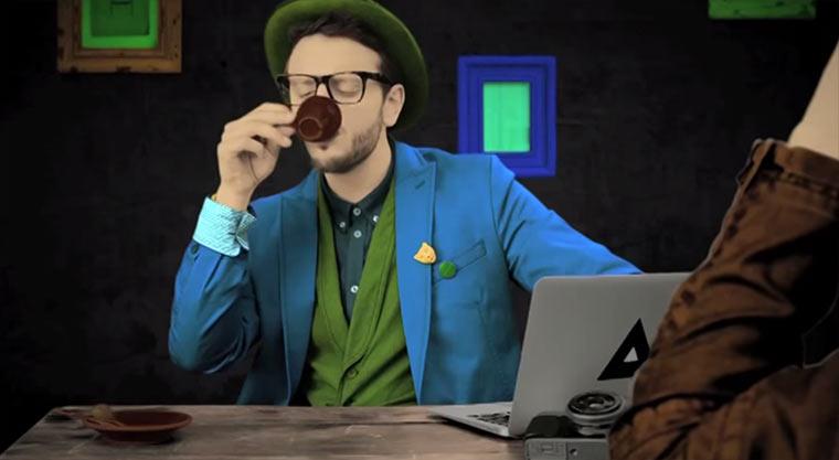 congstar statt Hipster congstar_statt_hipster