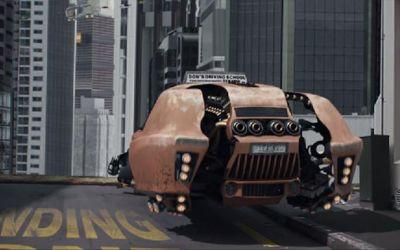 crash_course