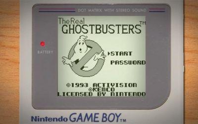 gameboy_startscreens
