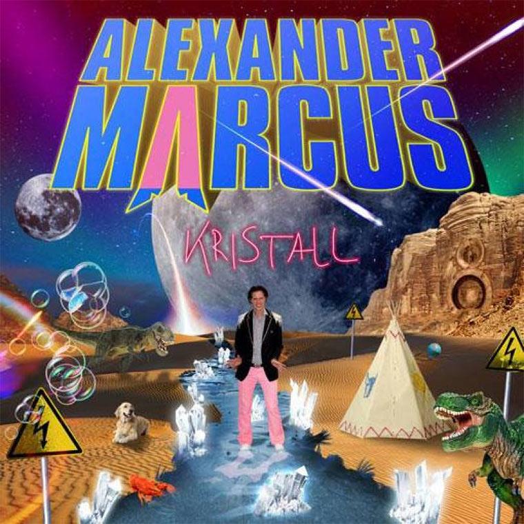 kurzweil-ICH: Alexander Marcus kurzweil-ICH_Alexander-Marcus_02