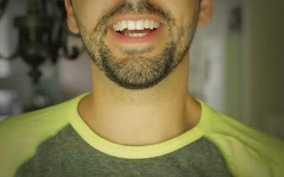 life_of_a_beard