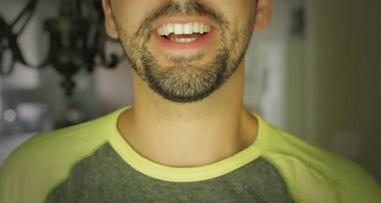 Life of a Beard life_of_a_beard
