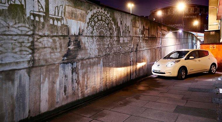 Reverse Graffiti by Nissan nissan_reverse_graffiti_02