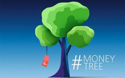 o2_moneytree