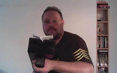papierflieger_maschinenpistole