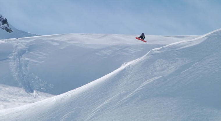 pathology_snowboarding