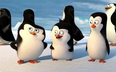 penguins_of_madagascar