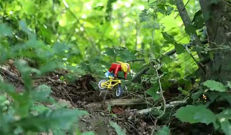Playmobil Stopmotion-Extremsport playmobil_stopmotion_bmx