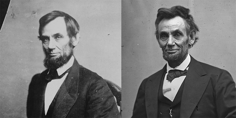 US-Präsidenten vor & nach der Amtszeit presidents_for-after_terms_02