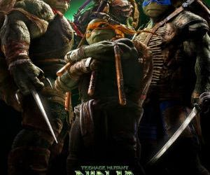 review_TMNT