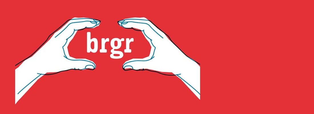 slider_burger-logos