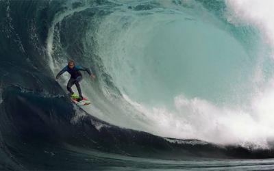 slowmotion_surfing