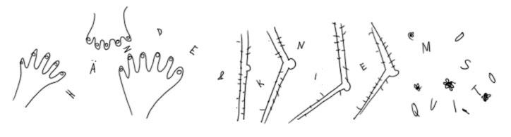 kurzweil-ICH: Prinz Apfel 4-prinzapfel-ungern-zeichne-ich