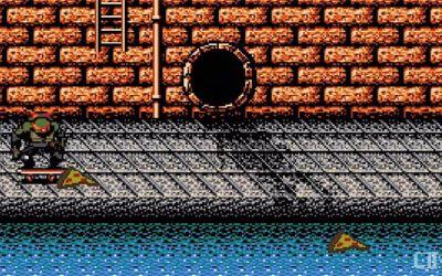8-bit_turtles
