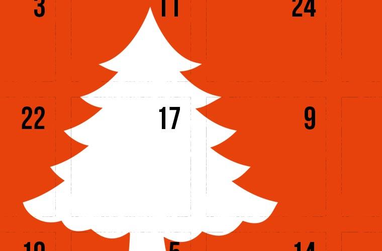 LangweileDich.net Adventskalender 2014 Adventskalender-2014