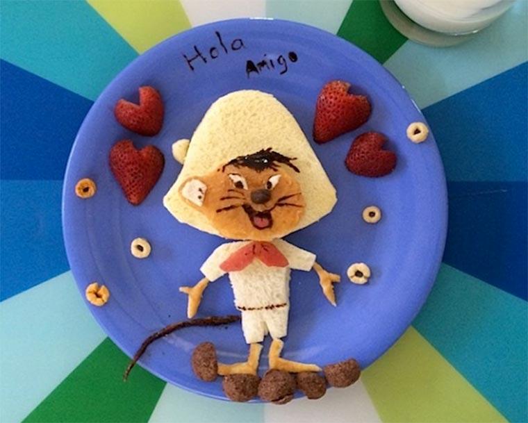 Kreative Frühstücks-Arrangements Anne_Wydia_01