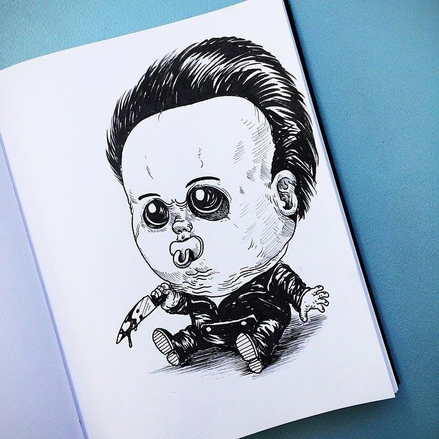 Baby Terrors Baby_Terrors_06