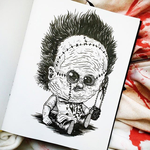 Baby Terrors Baby_Terrors_11