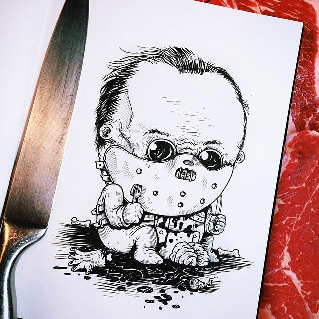Baby Terrors Baby_Terrors_12