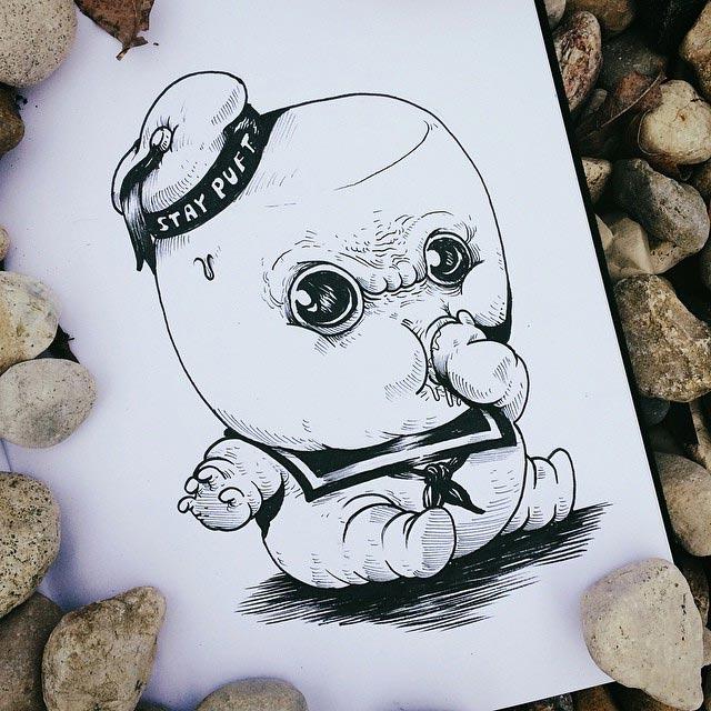 Baby Terrors Baby_Terrors_13